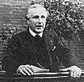 Armand Praviel en 1936 - cropped.jpg