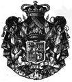 Armas de los duques de Gramont.png