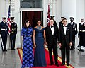 Armed Forces Full Honor Cordon and State Dinner for United Kingdom 120314-A-WP504-075.jpg