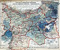 Armenian population map 1896.jpg