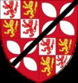 Armes Jean de Lescun.png