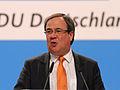 Armin Laschet CDU Parteitag 2014 by Olaf Kosinsky-14.jpg