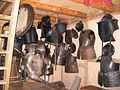 Armor at Jamestown (225777547).jpg