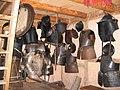 Armor at Jamestown (225777547).jpg