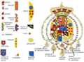 Arms of the flag of two sicilies.png