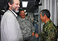 Army mil-32448-2009-03-13-150327.jpg