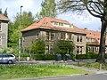 Arnhem-rosendaalseweg-04240016.jpg