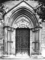 Arnstadt Liebfrauenkirche Nordportal 1900.jpg