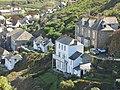 Around Port Isaac, Cornwall (461117) (9455634831).jpg