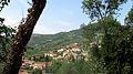 Arqua Petrarca 16 (8188065718).jpg