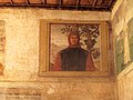 Arqua Petrarca 28 (8188273091).jpg