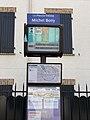 Arrêt Bus Michel Bony Avenue Maurice Berteaux - Le Plessis-Trévise (FR94) - 2021-05-07 - 2.jpg