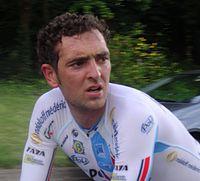 Arras - Paris-Arras Tour, étape 1, 23 mai 2014, arrivée (A016).JPG