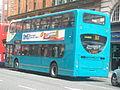Arriva bus (4).jpg