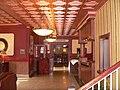 Arrow Hotel interior lobby 3.1.JPG