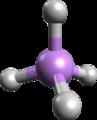 Arsonium-3D-balls.png