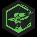 Artemis3 Logo.png