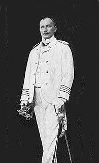Arthur Posnansky