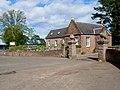 Arthurstone Lodge - geograph.org.uk - 177151.jpg