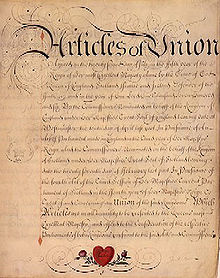 a history of the act of union between the united kingdom and ireland Ireland's history is a long story of suffering, suppression and poverty, but also one  of strong  in 1801, the act of union made ireland a part of the united kingdom   religious teachings are not an issue between the catholics and protestants.