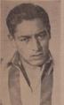 Arturo Vergara.png