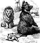 הדוב הרוסי