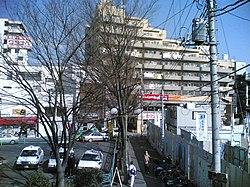 Asakaekikitaguchi.jpg