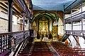 Ascain 2018 Église Notre-Dame-de-l'Assomption 06.jpg