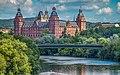 Aschaffenburg, Germany - panoramio.jpg