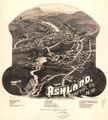 Ashland, Grafton Co., N.H. 1883. LOC 75694680.tif