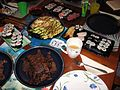 Asian food.jpg