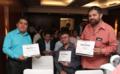 Asistentes al Seminario Internacional Gobierno de Resultados.png