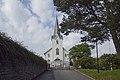 Ask church - panoramio.jpg