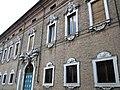 Asola-Palazzo Beffa Negrini.JPG