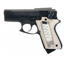 Lista de pistolas – Wikipédia, a enciclopédia livre