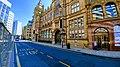 Aspire, Infirmary Street, Leeds (35582111571).jpg