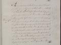 Assento de baptismo Hermenegildo Capelo (6 Junho 1841).png