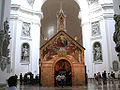 Assisi z13.jpg