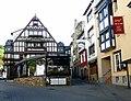 Assmannshausen - Niederwaldstrasse - panoramio.jpg