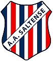Associação Atlética Saltenselogofpf.jpeg