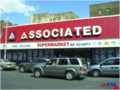 Associated Foods Storefront.png