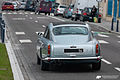 Aston Martin DB5 - Flickr - Alexandre Prévot.jpg