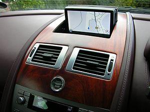 Aston Martin Vantage V8 - Flickr - The Car Spy (5).jpg