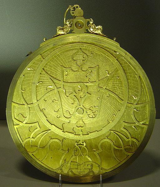 513px-Astrolabe_dsc03864.jpg