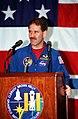 Astronaut John M. Grunsfeld (27695679374).jpg