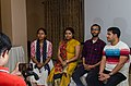 Aswiki2019- Interview of participants 02.jpg