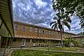 Asylum Buildings (8136336405).jpg