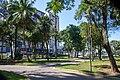 At São Vicente 2018 027.jpg