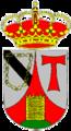 Atalaya escudo.png