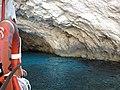 Athanasiou Diakou, Ditiki Achaia 252 00, Greece - panoramio.jpg